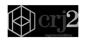 logo-crj2