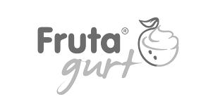 logo-frutagurt