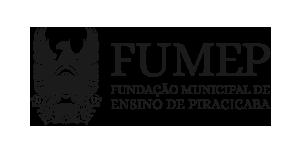 logo-fumep