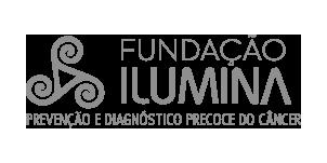logo-ilumina