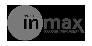 logo-inmax