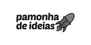logo-pamonha