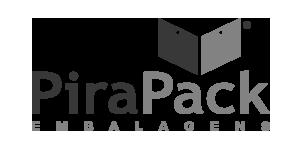 logo-pirapack