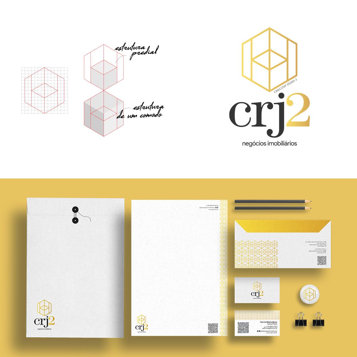 branding-crj2