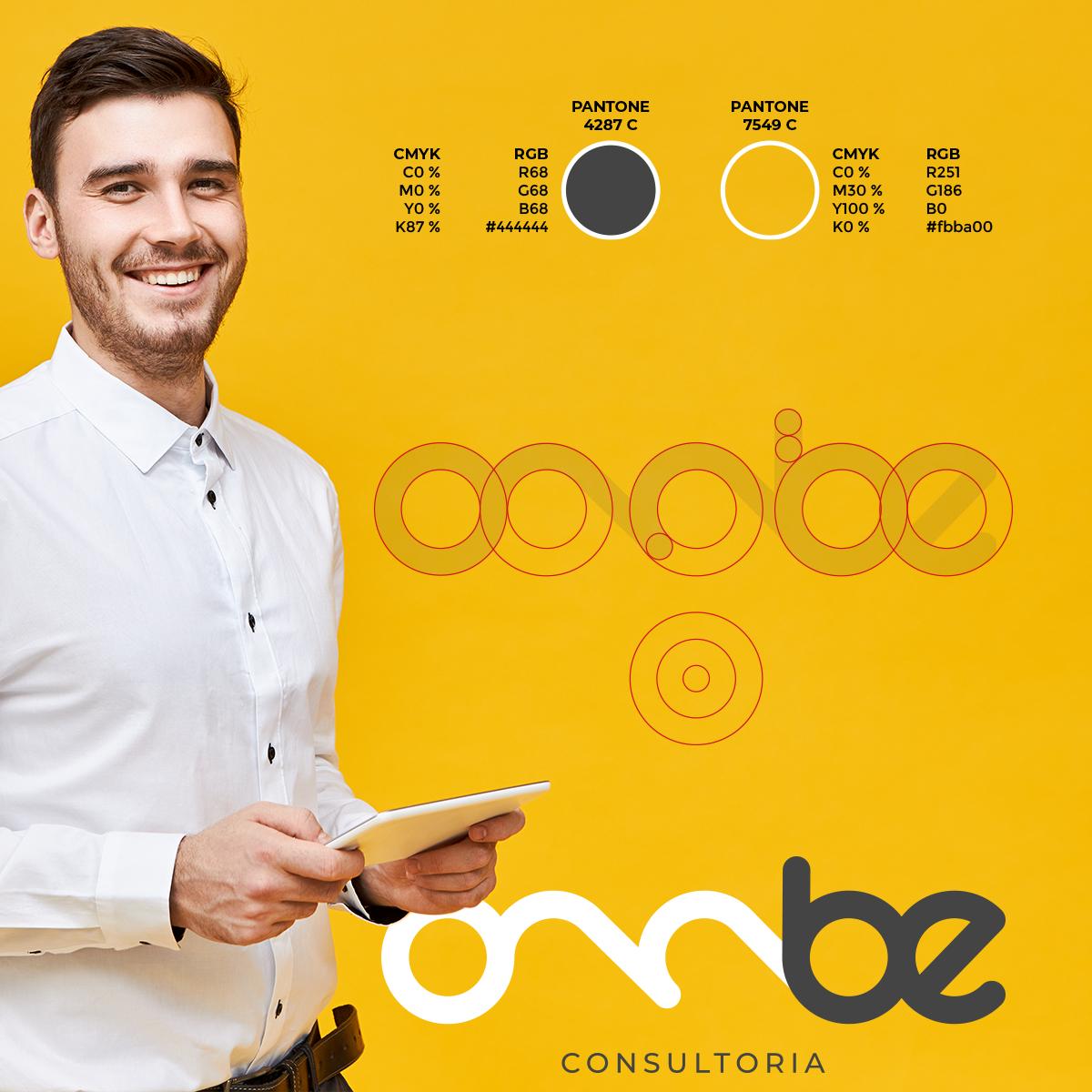 branding-onnbe