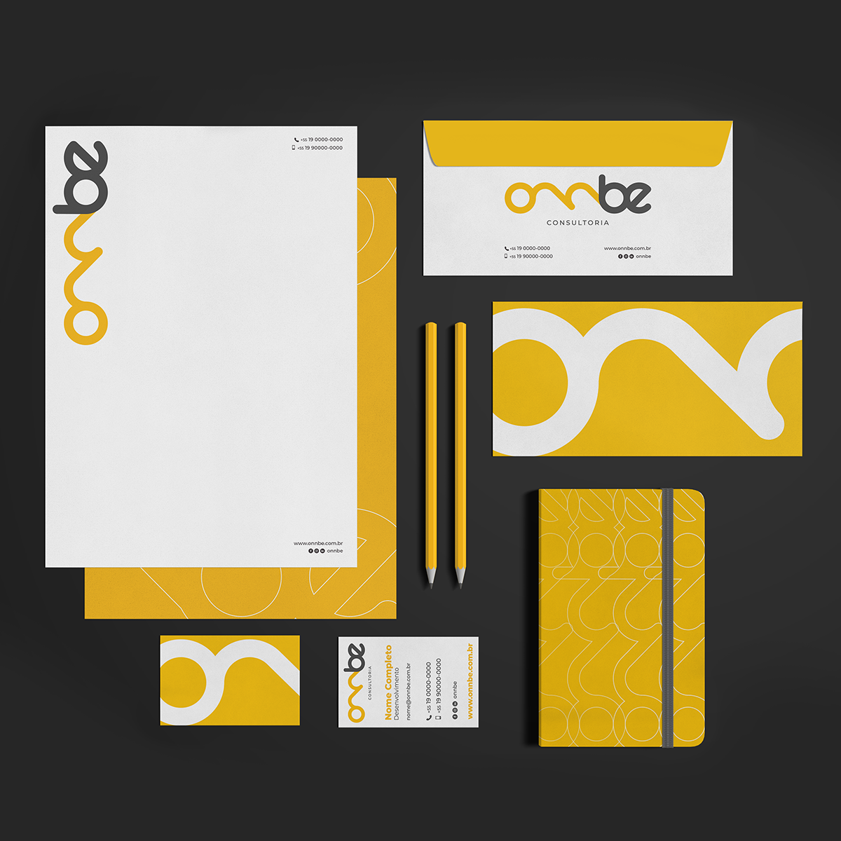 branding-onnbe2