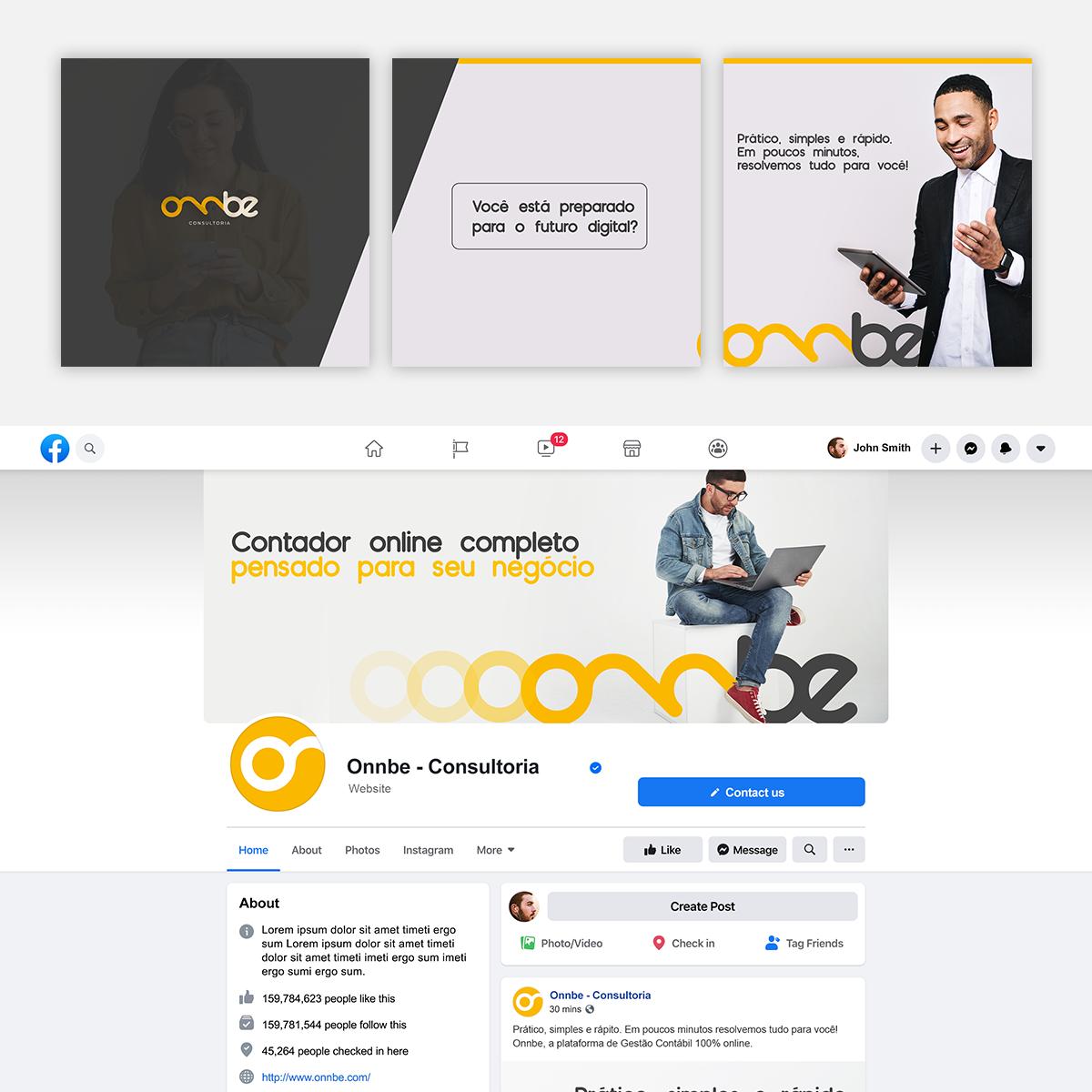 branding-onnbe3