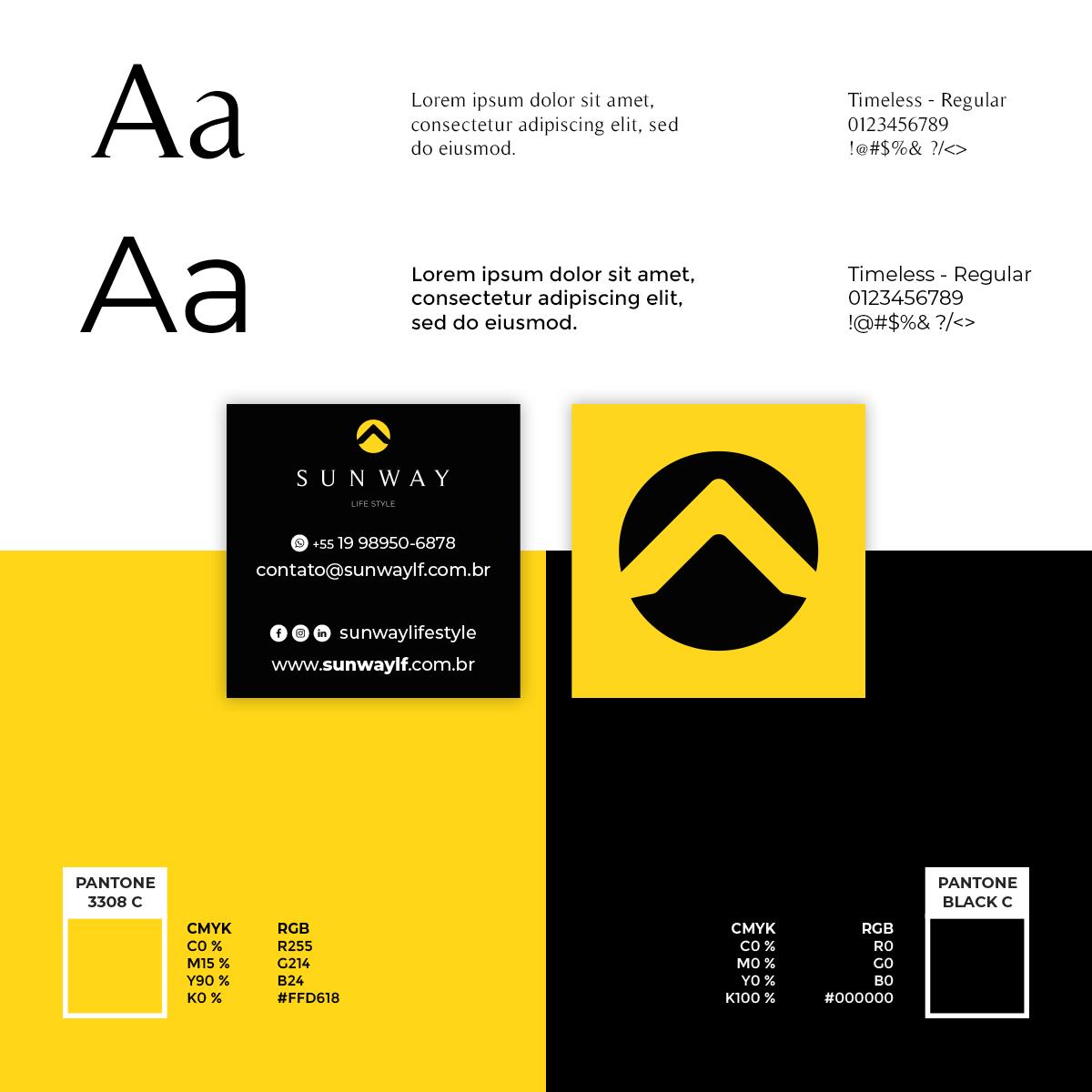 branding-sunway2
