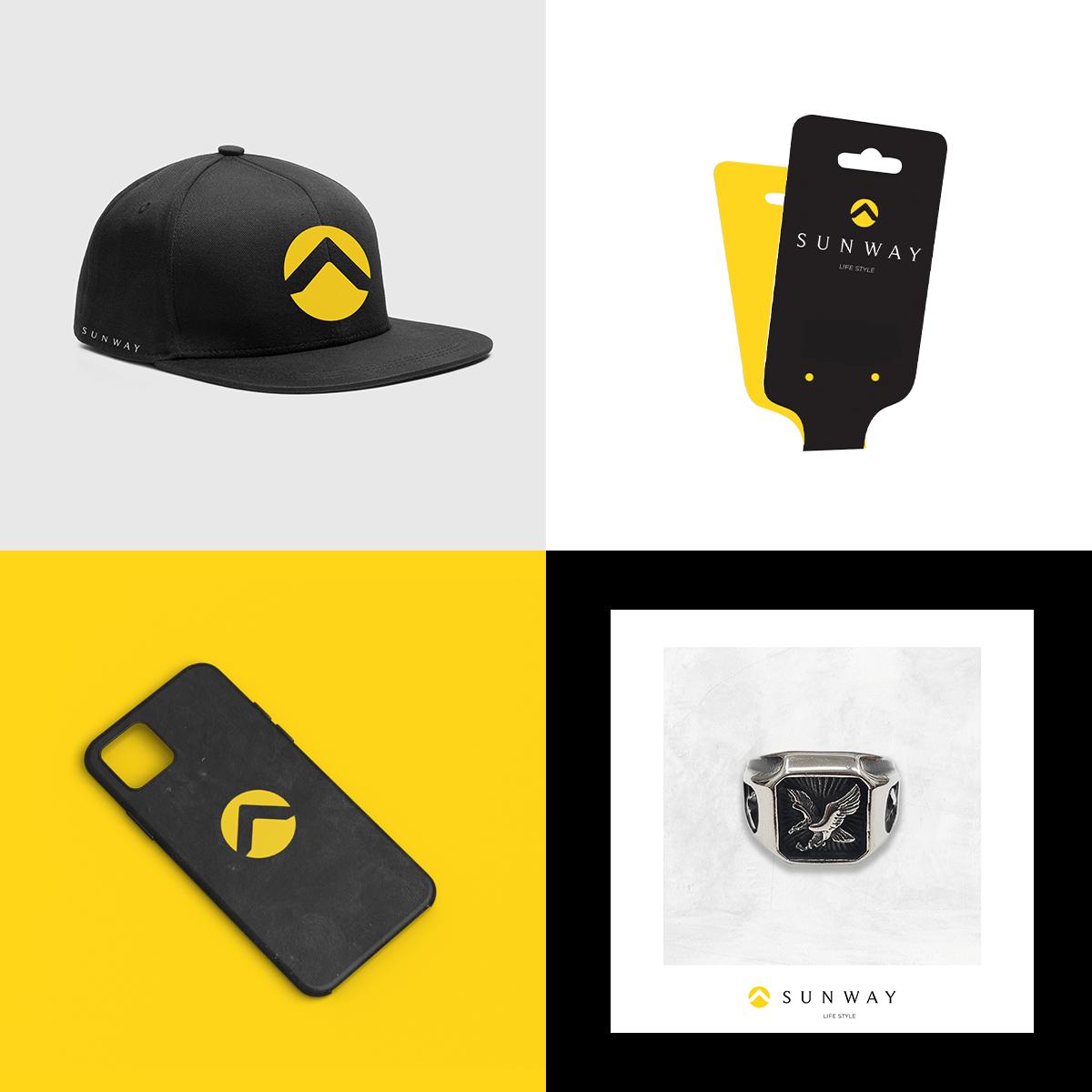 branding-sunway3